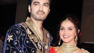 صور ممثلين بوليوود مع أزواجهم - فنانين ممثلين الهند وزوجاتهم 2014 - فنانين وفنانات ازواجهم/ زوجاتهم