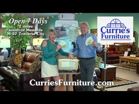 Currieu0027s Furniture Reclining Gallery