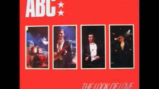ABC - The Look of Love ( 12