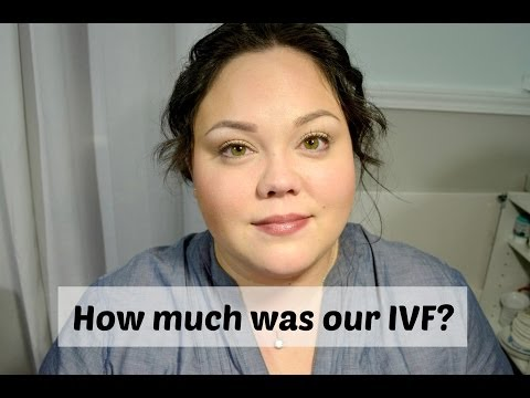what-did-ivf-cost?
