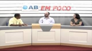 OAB TV - 13ª Subseção - PGM 73