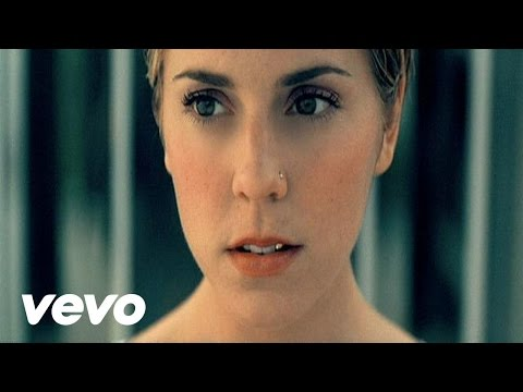 Melanie C - Never Be The Same Again
