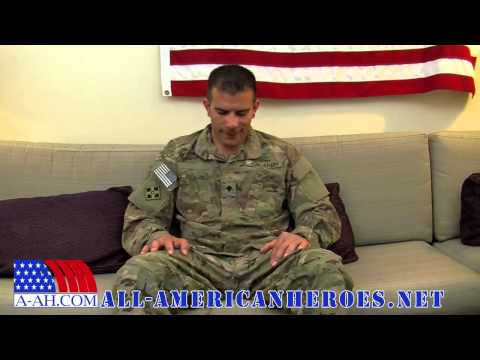 army squirt pornKaynak: YouTube · Süre: 2 dakika20 saniye