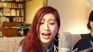 何度でも:Crystal Kay〜Sing by 松浦堂Artists〜
