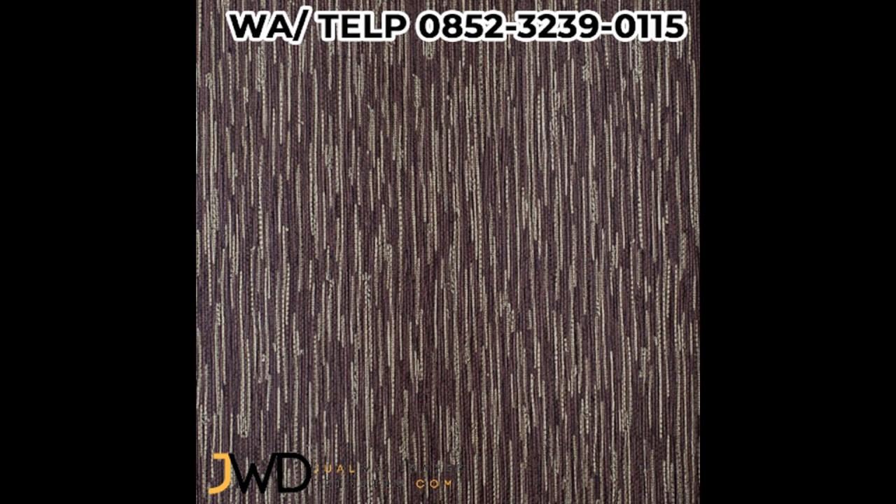 Unduh 4000+ Wallpaper Dinding Malang Queen 3 Kota Malang Jawa Timur  Paling Keren
