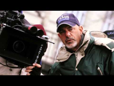 Interview: Director Rob Cohen (The Fast & The Furious, The Boy Next Door, Dragonheart)