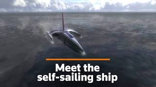 -mayflower-sets-technological-adventure-sailing-atlantic-crew
