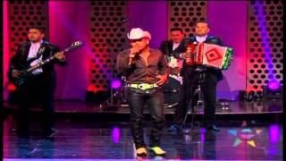 Espinoza Paz - Para no perderte , El culpable