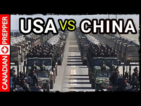 warning-2019:-the-usa-is-not-ready-for-china