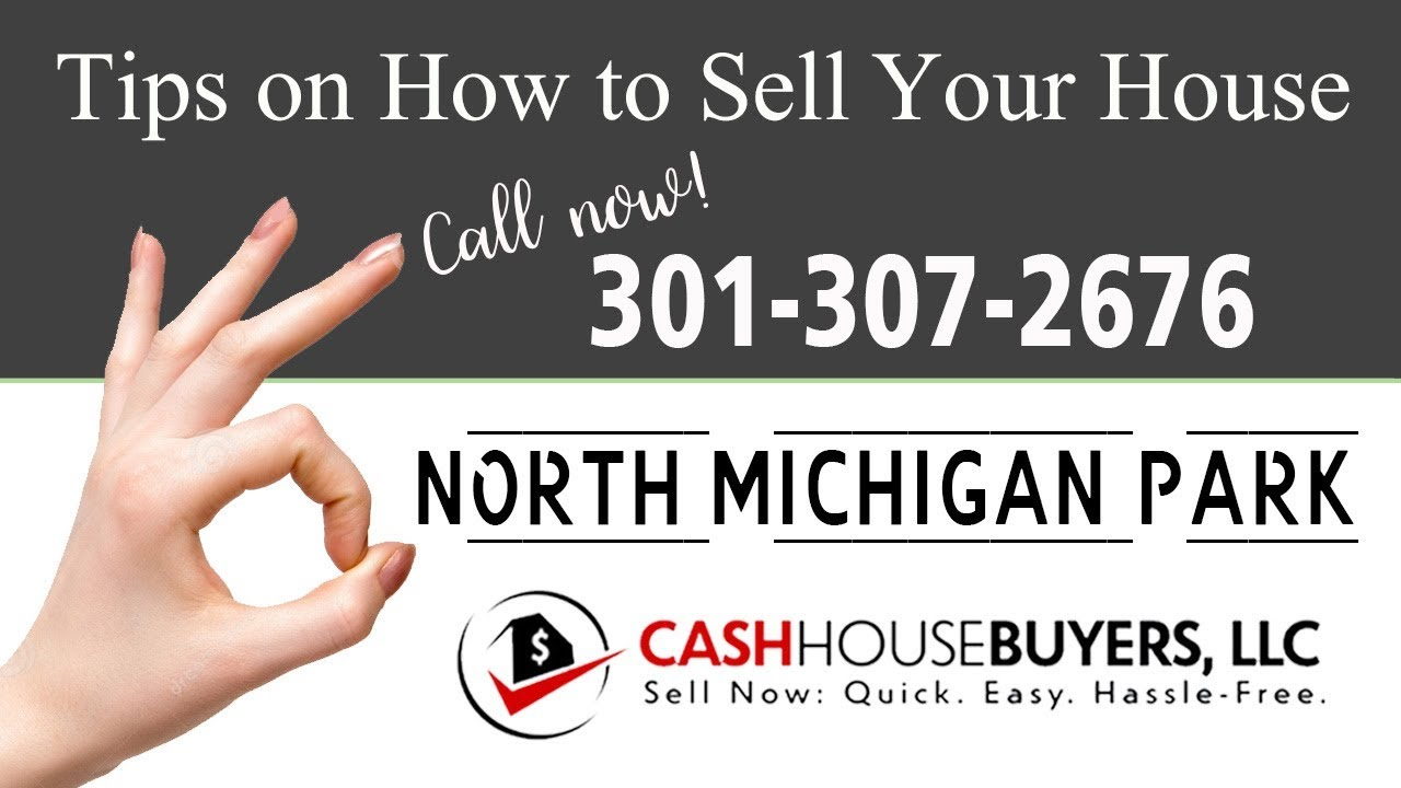 Tips Sell House Fast North Michigan Park Washington DC | Call 301 307 2676 | We Buy Houses