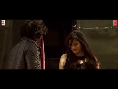 Cinema Beka Cinema Video Song | UN2 Kannada Movie | Nithesh GR,Anitha Bhat,Manoj Mishra|Hemanth thumbnail