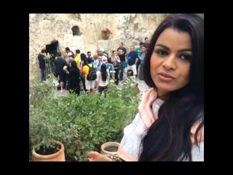 israel em