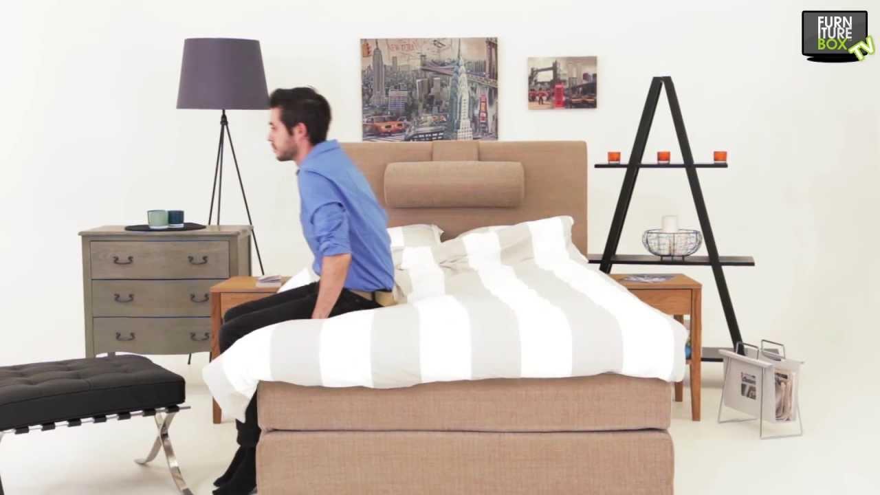 Soffor Kvalitet : Ringo soffor grå indigo furniturebox