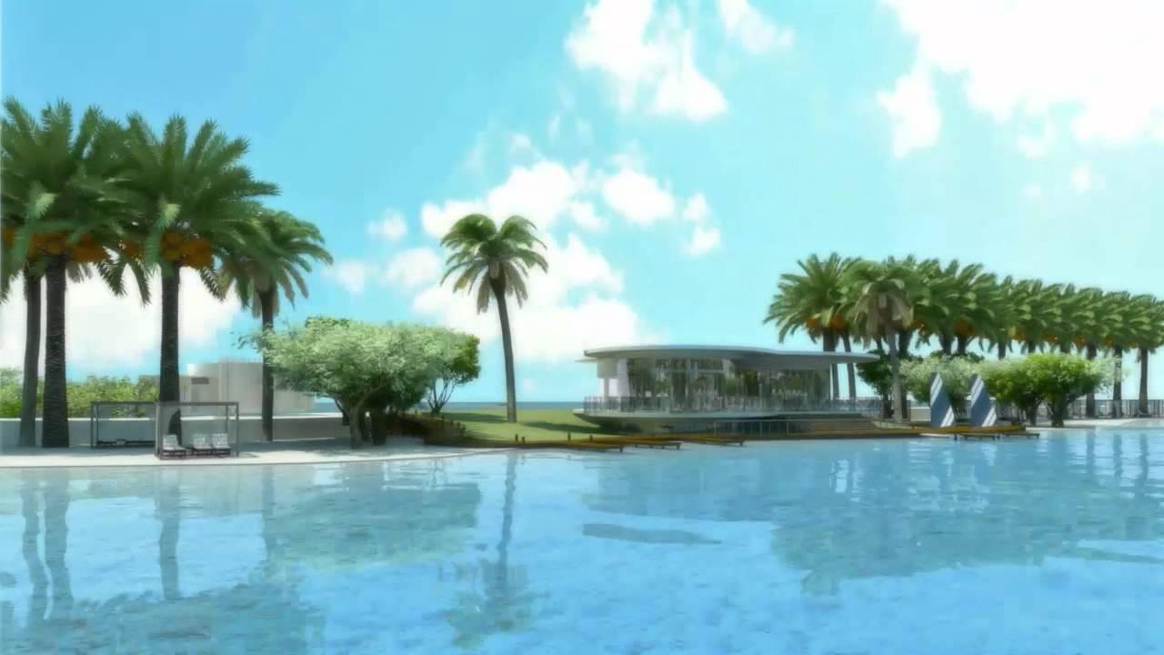 LA JOLLA Asia  Lima Per  Luxury Beach Homes  Condos