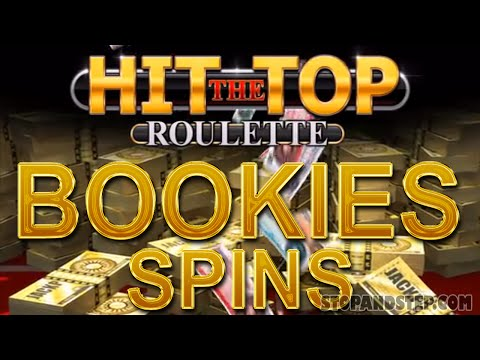 Video William hill casino bonus code 2016