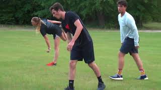 USPA Polo Players May 2018, Aiken, SC