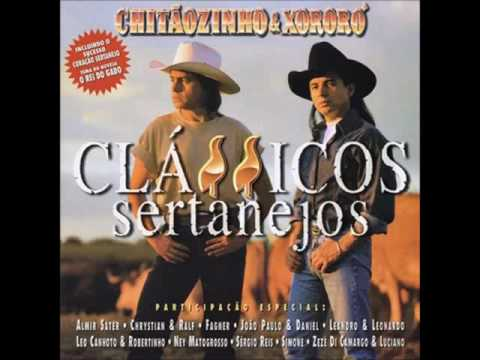 DOWNLOAD GRÁTIS CHITAOZINHO XORORO ENXUTO MUSICA CAVALO E