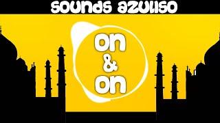 Cartoon - On & On ft. Daniel Levi    (Sin CopyRight) [↓Descarga↓]