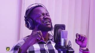 BROTHER SARK...THE HEAVENS MUST HEAR YOUR VOICE THROUGH THIS WORSHIP ..