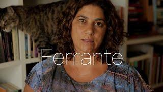 Bondelê # 01: Elena Ferrante: a obra além da série napolitana thumbnail