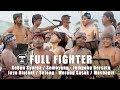 Gambar cover Full Fight - Jempong Bersatu - Kebun Syurga - Merang Sasak - Jaya Rinjani