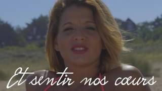 Philippe COSTE / Laura ZEN / SOLARIS -