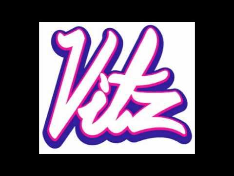 Shapeshifters - Lola's Theme (Vitz 2011 Bootleg)