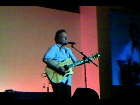 Fred Lehne @ Jason Manns Concert A6