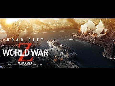 world-war-2.hollywood-movie-trailer