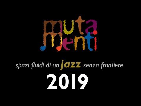 Sito Web di incontri jazz