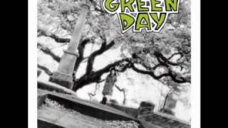 Green Day – Rest