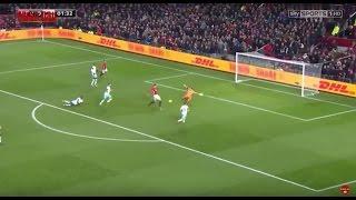Tin Thể Thao 24H Hôm Nay (19h45 - 1/12): Man Utd Xả Xui Với 4 Bàn Nã Vào Lưới West Ham