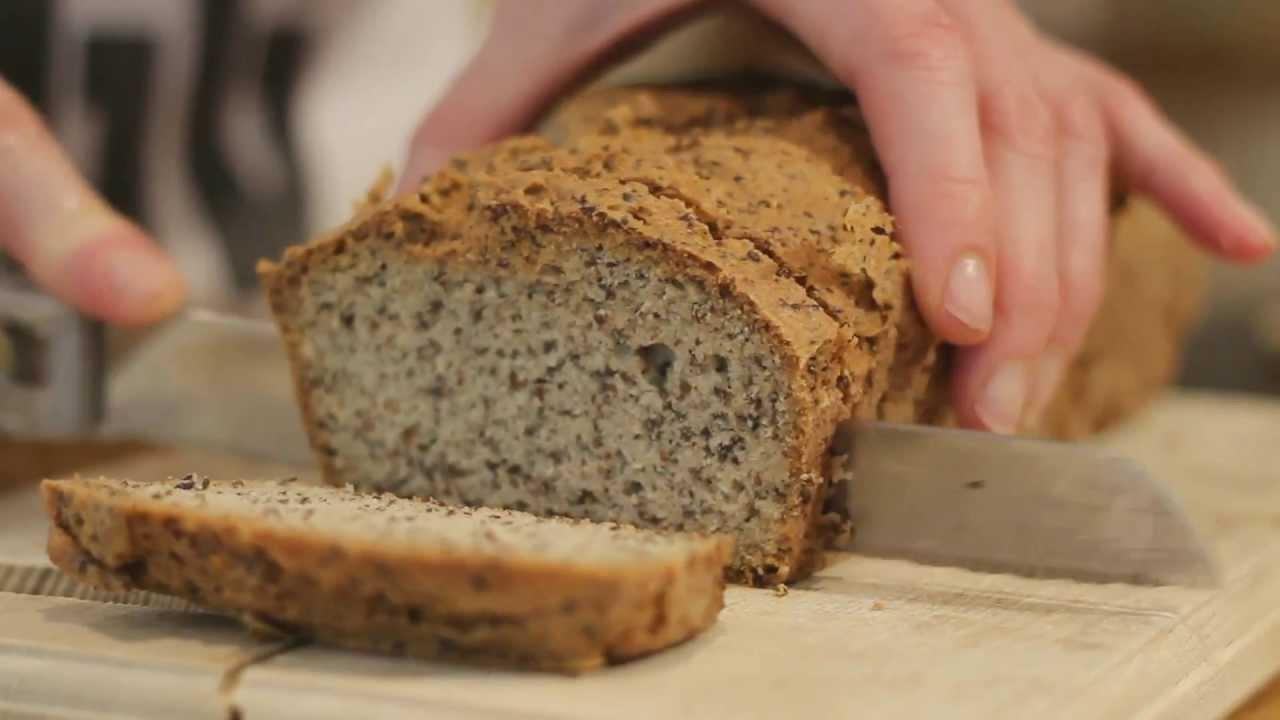 ugg bread