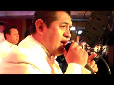 AMOR DE CABARET SONORA SANTANERA LOS MUSICALES DE SABOR CARIBE TV