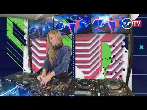 DARA - Live @PLAY TV 25.10.2017