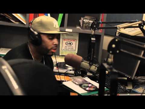 Tragic - Slot TIme Radio WPRB 103.3FM Interview