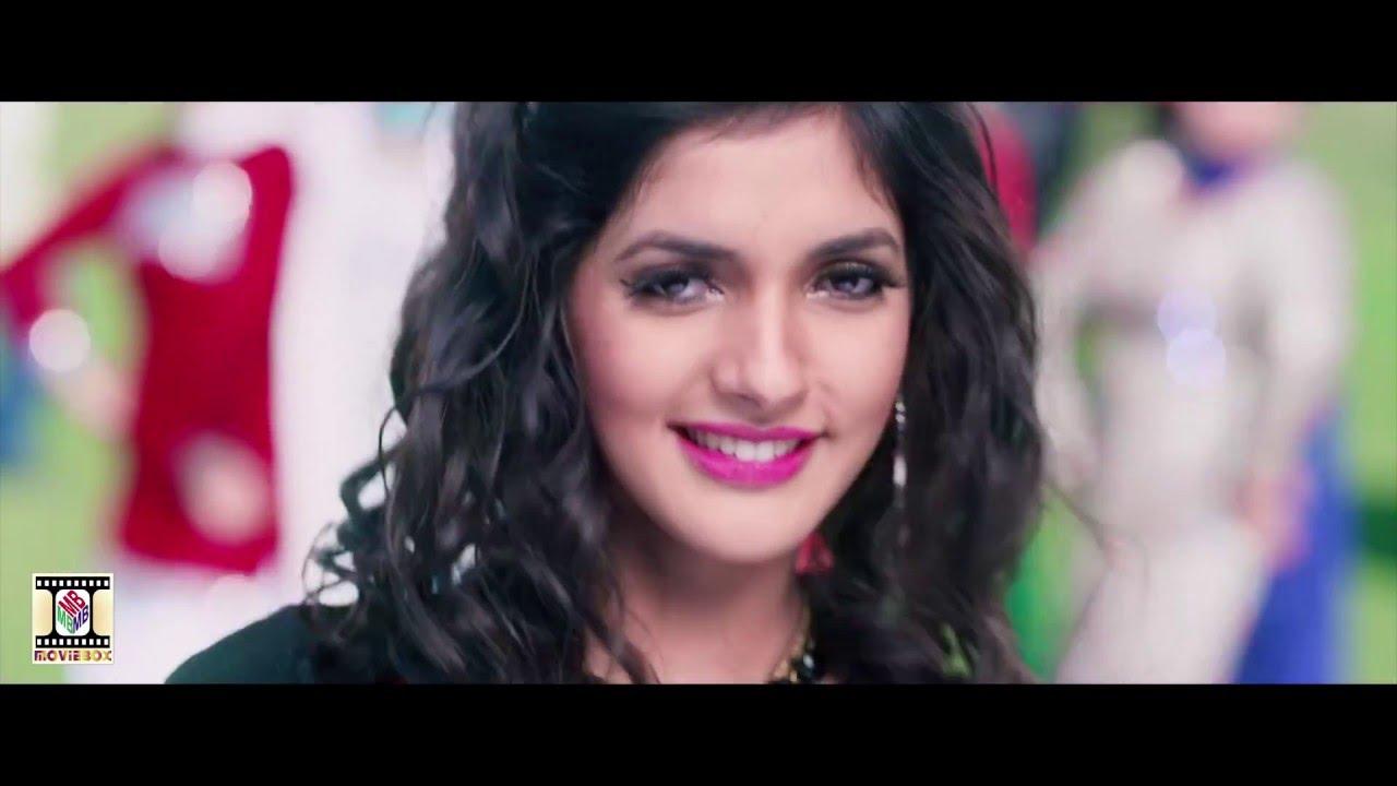 Bhangra boliyan chapter 1    teaser    prabh saini ft deep sethi.