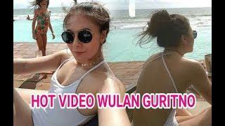 Video Hot Wulan Guritno