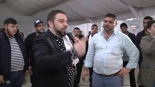 Florin Salam 2018 - Hore -  Daca as sti ziua cand mor - lautarie -  (HIT) O Tarcadau