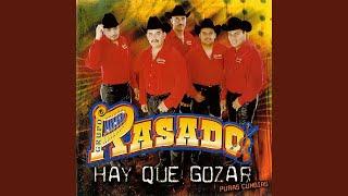 El Payaso Del Rodeo