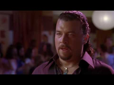 Kenny Powers Dancing On Ecstasy Hq Youtube