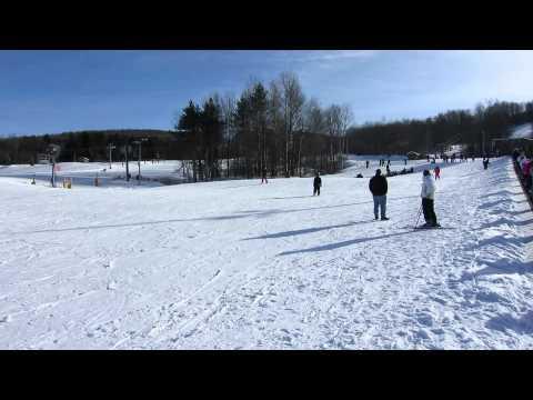 Brian Chang Ski 20140217-2