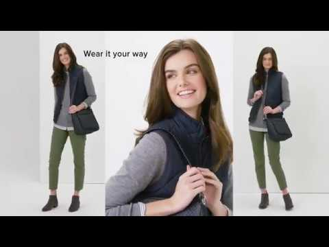 the-2-in-1-shoulder-bag-for-winter-2018- -vera-bradley