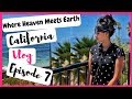 My last day in California | Spent the last few hours in my fav spot | California Vlog Episode  7