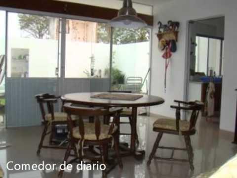 Hermosa casa en venta av doble via a la guardia santa for Casa la mansion santa cruz bolivia