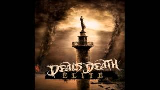 Watch Deals Death Perfection video