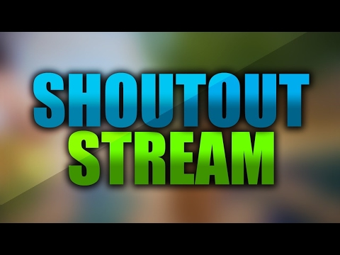 Tech Guy X  200 sub stream and shoutouts