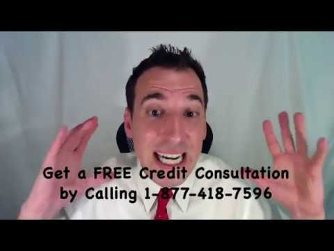 How To Remove Tax Lien From Credit Report - Step by Step