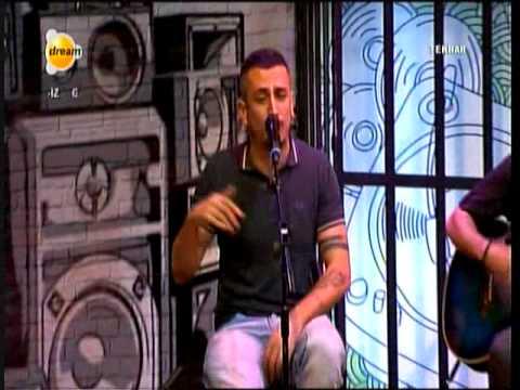 Neyse feat Onur Özdemir(ONURR)- Devran