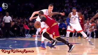 Video Kyrie Irving 2017 -  Incredible - Future (Remix) download MP3, 3GP, MP4, WEBM, AVI, FLV Januari 2018